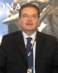 Dott. Letizia Piero