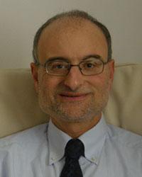 Dott. Brignardello Pietro
