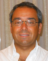 Dott. Pietro Salacone