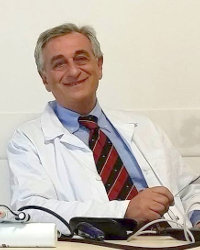 Dott. Pisano Gianfranco