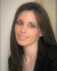 Dott.ssa Dibiase Raffaella