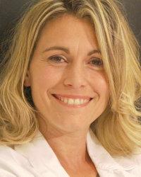Dott.ssa Radice Rossella