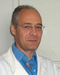 Dott. Gambardella Raffaele