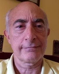 Dott. Riccardo Casabona