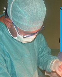 Dott. Renato Di Marco