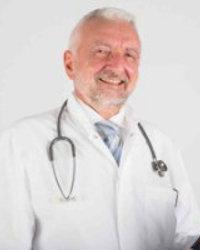 Dott. Riccardo Moraca