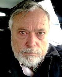 Dott. Tullio Rizzini