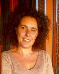 Dott.ssa Roberta Riccucci