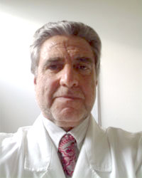 Dott. Giunta Roberto