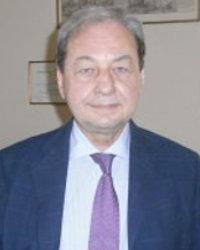Dott. Pinna Roberto Maria