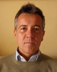 Dott. Callina Roberto
