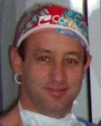 Dott. Leo Roberto