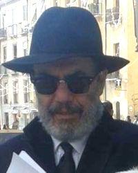 Dott. Nieddu Romualdo