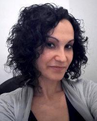 Dott.ssa Guerini Rossella