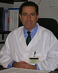 Dott. Roberto Rossi