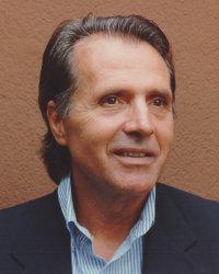 Dott. Rambaldi Renato