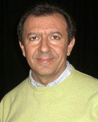 Dott. Bernini Stefano