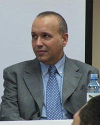 Dott. Cuccomarino Salvatore