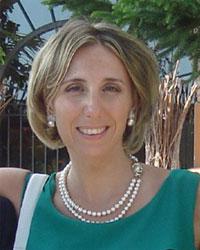 Dott.ssa Lovergine Silvia
