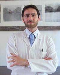 Dott. Vollaro Stefano