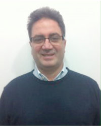 Dott. Grimaldi Salvatore