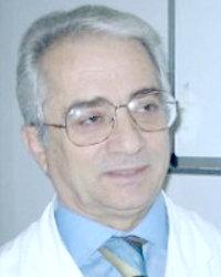 Prof. Camilli Sante