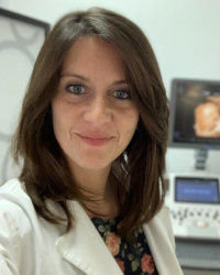 Dott.ssa Sara Martiello