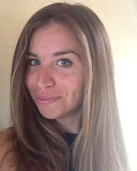Dott.ssa Sara Pezzoni