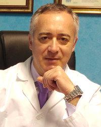 Dott. Serafino Pietro Marcolongo