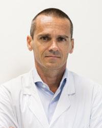 Dott. Sergio Agradi