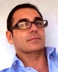 Dott. Sergio Montes