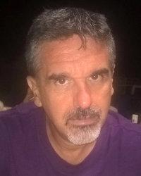 Dott. Silvestro Accardo