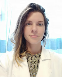 Dott.ssa Silvia Bacciardi