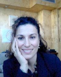 Dott.ssa Sarti Silvia