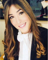 Dott. Sofia Marini Balestra