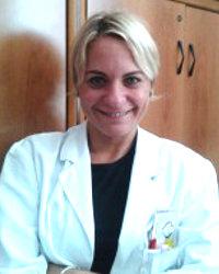 Dott.ssa Lanotte Stefania