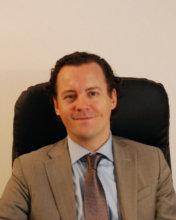 Dott. Oliva Stefano