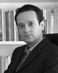 Dott. Stefano Maranto