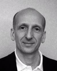 Dott. Marchi Stefano