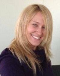 Dott.ssa Silvia Maddalena Valota