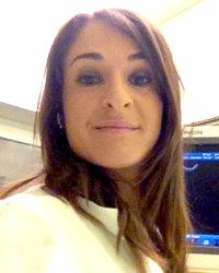 Dott.ssa Argento