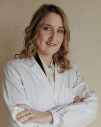 Dott.ssa Tiziana Corteccioni