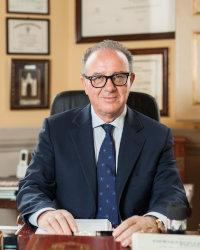 Dott. Lotti Torello