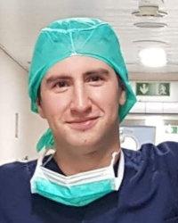 Dott. Daniele Tradati