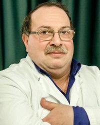 Dott. Raulo Umberto