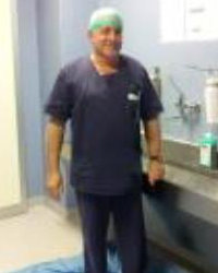 Dott. Torchia Umberto