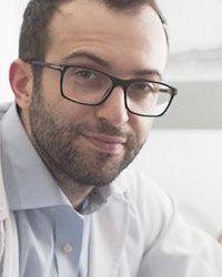 Dott. Pedrelli Valerio Fabio