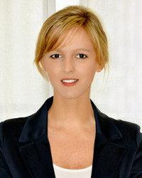 Valentina bianchi psicoterapeuta a lecco for Bianchi lecco