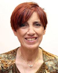 Dott.ssa Sciubba Valentina
