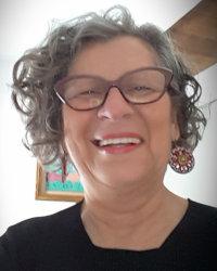 Dott.ssa Valeria Borghi